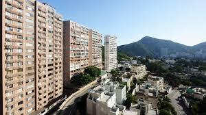 Savills Hong Kong Jardines Lookout Tai Hang