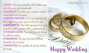 doc 640480 wedding greeting card quotes wedding card quotes Wedding Greeting Card Quotes wedding greeting cards quotes wedding invitation sample wedding greeting card quotes parents wedding greeting card quotes