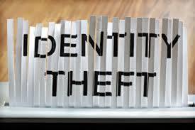 child identity theft how safe is your child s identity noddle blog