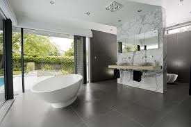 ensuite bathroom designs. Ensuite Bathroom Designs L