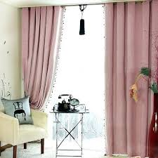 best blackout blinds. Room Darkening Shades Lowes Best Curtains And Drapes Blackout Blinds Roman