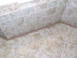 what kind of grout for shower applying grout to ed grout lines type grout shower floor