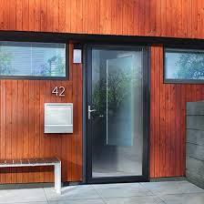 Doors Andersen Windows