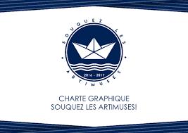 Charte Graphique Pdf Pdf Charte Graphique Souquez Les Artimuses Paul Chabert