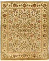 gold rug 8x10 best of gold area rugs gold area rug home regarding gold area gold gold rug 8x10 oriental area