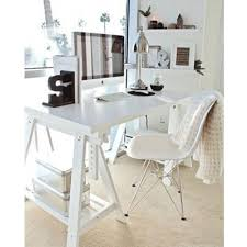 ikea white office desk. ikea white office desk 100 ideas furniture on wwwvouum