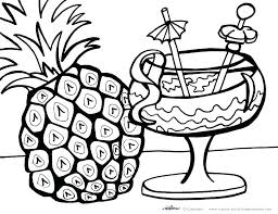 Hawaii Coloring Pages Enjoy Your Free Coloring Page Hawaii Coloring