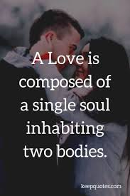 Love Quotes For Long Distance Relationships 50 Long Distance