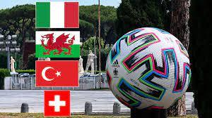 Schweiz gegen die türkei live: Em 2021 Darum Lauft Schweiz Turkei Nicht Live Im Free Tv Goal Com