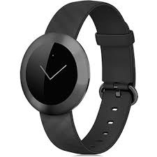huawei honor smartwatch. original huawei honor zero smart watch bluetooth 4.1 wristband smartwatch a