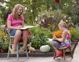 37 fun outdoor games for kids better
