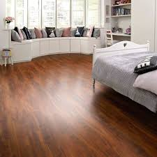 floor tile ideas for living room best wood flooring wall tiles design