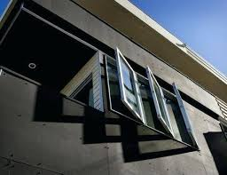 pella windows cost. Cost Of Pella Window What Are The Basics And Opinions Windows W