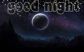 Night Mood Wallpaper Hd Download