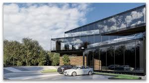 office building design architecture. Portfolio / Commercial Buildings Office Building Design Architecture