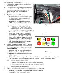wiring diagram for cub cadet ltx 1040 the wiring diagram i have an ltx1040 i cannot get the cut in reverse button to wiring diagram · cub cadet