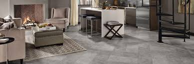benefits cost effective luxury vinyl plank and tile