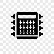 239 electrician fuse stock illustrations cliparts and royalty fuse box vector icon isolated on transparent background fuse box transparency logo concept