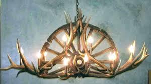 antler chandelier home depot real antler chandelier real antler chandelier mule deer antler chandelier chandelier whitetail deer antler chandelier antler