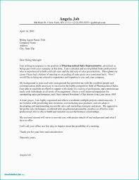 10 Sales Resume Cover Letter Example Cover Letter
