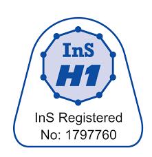 InS certificaat