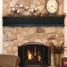 custom mantel shelves pearl mantels mantel shelf fireplace mantels at i would prefer a simple floating custom mantel shelves amazing stone fireplace