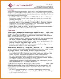 Wonderful It Consultant Resume Example Independent Sample Senior