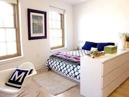 Interior Design : Studio Wall Dividers Room Divider For Apartments Ideas  Apart Room Divider For Studio Apartment