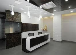 office reception interior. Office Reception Interior E