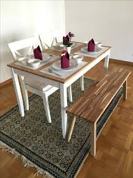 kitchen table sets ikea kitchen table sets dining table set clearance hi res wallpaper pictures kitchen