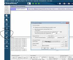 Document Fax Eclinical Scanning And Fax Support Network Antics