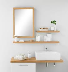 modern bathroom shelving. Bathroom Shelves Vanity Light Mirror Modern Floating Antique Bath Bar Lighting For Bathrooms Iss Shelving T