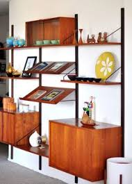 wall systemsliving room wall systemsliving room wall unitsmid century furnituremodern wall unitswall cabinetswall systemwall unitsthis entry is part cado modern furniture 101
