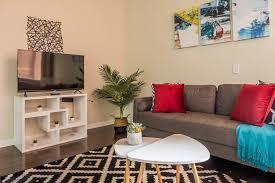 Apartment Arts Culture At 1br Suite Near Benedum Center