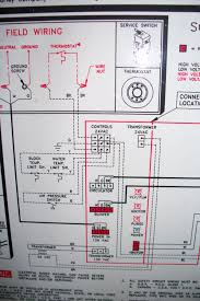 white rodgers wiring diagram white discover your wiring i have a weil mcclain gv5 series 2 boiler an amtrol boilermate