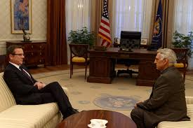west wing oval office. The Sets And Filming Locations Of ABC\u0027s Designated Survivor | Architectural Digest West Wing Oval Office K