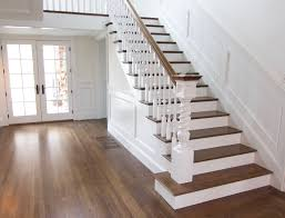 How To Hardwood Stairs Hardwood Staircases Images And Photos Of Different Wood Staircases