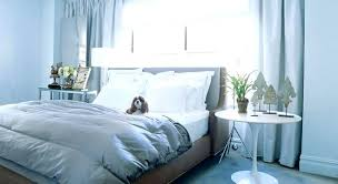 gallery of blue and white bedroom decor light blue and white bedroom decorating light blue and white bedroom decorating ideas best interior