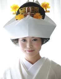 9月15日日は人気イベント和装花嫁体験 花嫁日記 三河神前