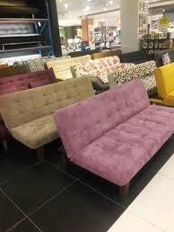 gwinston sofa bed informa