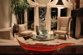 Round Sofa Chair Living Room Furniture Damask Chair Living Room Furniture Nomadiceuphoriacom