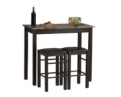 full size of bistro table crate and barrel coca cola pub bar stools with backs set