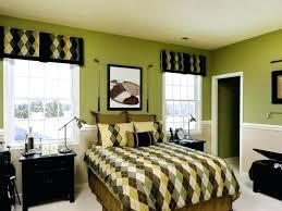 ... Soccer Decor For Bedroom Starlite Gardens Within Plans 26 ...