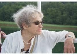 File:Vera Singer 2012.pdf - Wikimedia Commons
