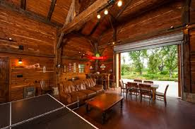 man cave garage. Garage Man Cave Designs Create The Beauty Of Your House : In