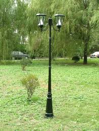 collection green outdoor lighting pictures patiofurn home. Brilliant Pictures Gama Sonic Solar Post Lamp On Collection Green Outdoor Lighting Pictures Patiofurn Home O