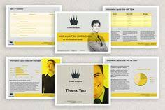 presentation template designs 94 best presentation inspiration images page layout graph