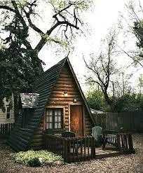 a frame house designs best a frame cabin ideas on house interior plans prefab cabins kits