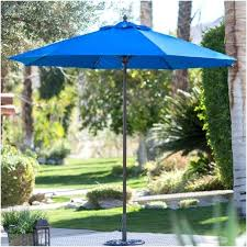 12 foot umbrella foot umbrellas for patio a unique outdoor patio umbrella umbrella base for foot 12 foot umbrella