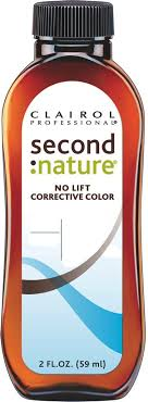 Amazon Com Clairol Second Nature Hair Color 177 Light